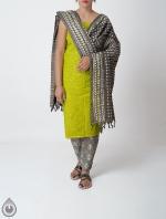 Shop Online Salwar Kameez_185