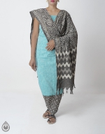 Shop Online Salwar Kameez_186