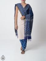 Shop Online Salwar Kameez_187