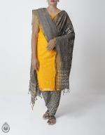 Shop Online Salwar Kameez_188