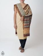 Shop Online Salwar Kameez_190