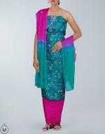 Shop Online Salwar Kameez_51