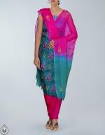 Shop Online Salwar Kameez_53