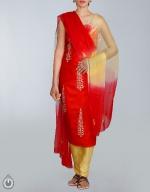 Shop Online Salwar Kameez_57