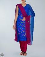 Shop Online Salwar Kameez_65