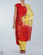 Shop Online Salwar Kameez_66