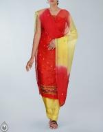 Shop Online Salwar Kameez_69
