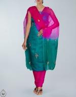 Shop Online Salwar Kameez_70