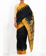 Online Sambalpuri Silk Saree_20