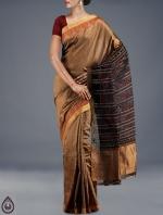 Online Sambalpuri Silk Saree_21
