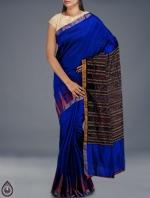 Online Sambalpuri Silk Saree_23