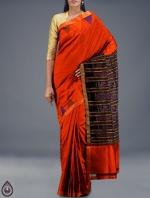 Online Sambalpuri Silk Saree_24