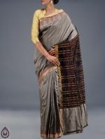 Online Sambalpuri Silk Saree_25