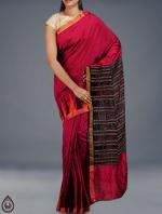 Online Sambalpuri Silk Saree_26