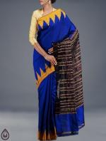 Online Sambalpuri Silk Saree_27