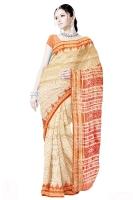 online sambalpuri silk sarees_1