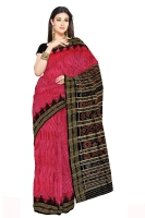 online sambalpuri silk sarees_2