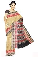 online sambalpuri silk sarees_3
